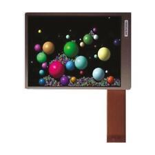 1 x ORTUS TECH COM27H2M90XLC TFT LCD Display a colori QVGA 2.7in 240x320pixels