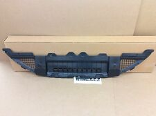 2011-2016 Chevrolet Cruze Front Bumper Lower Radiator Support Cover Panel new OE