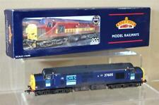 Bachmann 32-779 Kit Costruito Drs Direct Ferroviario Services Classe 37/0 Loco