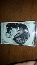 AL JARREAU - L IS FOR LOVE - CASSETTE TAPE