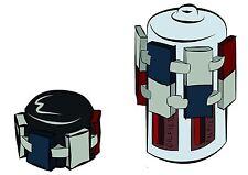 STANDARD Magnetronic Oil Filter Magnet SPRING SPECIAL - Only $14.95 - SAVE $10.