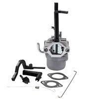 Carburetor Carb for Briggs & Stratton 5500 5500w Storm Responder