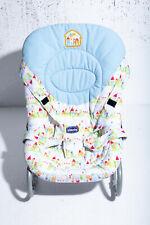 Chicco baby rocker seat