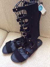 Primark Sandal Shoes Boots Size Uk 5 EUR 38 BNWT! Reduced