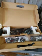 Asus B53F Docking Station 2 New With Power Supply