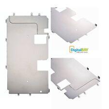 Ricambio Dissipatore Lcd Metal Plate Piastra Posteriore Per Apple Iphone 8 Plus