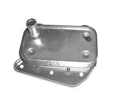 Ölkühler Motorölkühler MERCEDES C C T-MODEL CLK E E T-MODEL SPRINTER 98-
