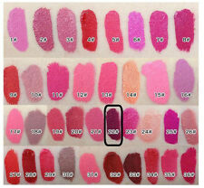 Long Lasting Waterproof Lip Liquid Pencil Matte Lipstick Lip Gloss Makeup #22