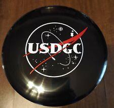 New Black Innova Usdgc Nasa Star Destroyer 175 grams.