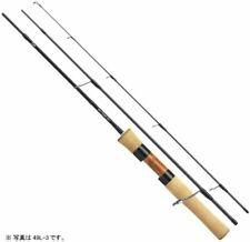 Daiwa WISE STREAM 53UL Ultra Light 5'3' Trout Fishing Spinning Rod 53UL-3
