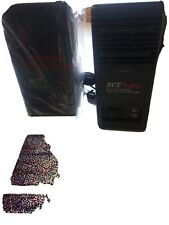 Ect Clean Air Unit &Room Ionizer With Alpha Collector