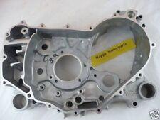 Crankcase Honda TRX 400 Fa Oem 11100-HN7-000