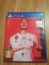 FIFA 20 Standard Edition (PS4, 2019)