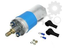 NEW ELECTRIC FUEL PUMP FORD ESCORT III IV 1.6 ENGITECH ENT100022