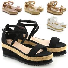 Essex Glam Evening & Party High (3 to 4 1/4) Heel Height Heels for Women