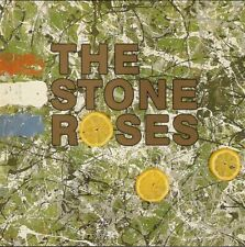 The Stone Roses - The Stone Roses (CD 1989)