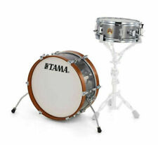 Kit di batterie TAMA per musicisti