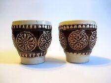 Schöne Keramikvasen Pinselbecher Dekoration
