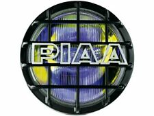 For 1966-1996 Ford Bronco Driving Light PIAA 35481QS 1967 1968 1969 1970 1971