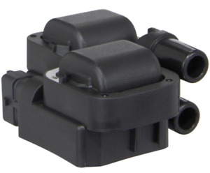 Ignition Coil On Plug Spectra Premium C671 OEM Replacement For Mercedes-Benz