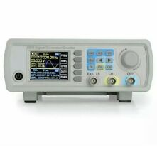 Koolertron Upgraded 15MHz DDS Signal Generator Counter