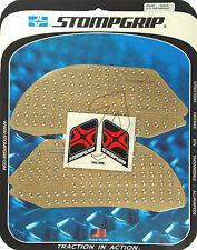 STOMPGRIP cojines de depósito ducati panigale (1199) 12-13 No. 55-6-007