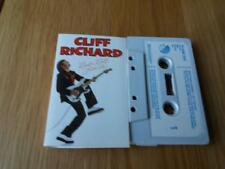 CLIFF RICHARD ROCK 'N' ROLL JUVENILE ( 1979 ) EMI PAPER LABELS  UK