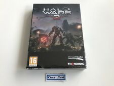 Halo Wars 2 - PC - FR - Neuf Sous Blister