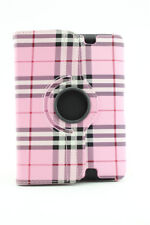 360 Rotating Smart Case Magnetic Cover 2012 2013 Amazon Kindle HD HDX 7.0 8.9