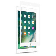 "Moshi iVisor AG Anti-glare Screen Protector for iPad 5th & 6th Gen 9.7"" / Air 2 White"