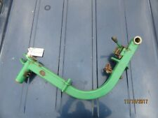 Ransomes 300 fairway reel mower Right Front lift Arm