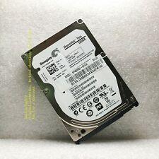 "Seagate Momentus Thin 500GB 7MM built-in 5400RPM 2.5"" (ST500LT012) hard drive"