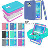 For Samsung Galaxy Tab E Lite 7.0 T113 Defender Shockproof Protective Case Cover