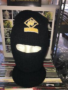 New KAUSION ski mask