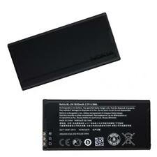 ORIGINAL Akku accu Batterie battery für Nokia Lumia 630 / 635 (BL-5H) - 1830mAh