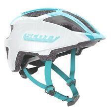 Uni Jr Size 46-52cm Scott Kids Chomp Helmet