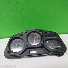 Honda VFR 750 F RC36 Tacho Cockpit