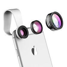 Accessoires Kit iPhone 8 pour téléphone portable et assistant personnel (PDA)