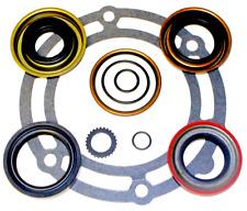 Jeep Transfer Case Gasket & Seal Kit New Process NP231 NP231J TSK231J