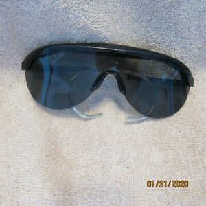 NEW Sunglasses Collectable US Military Surplus Issue MIL-S475D Rochester Optical