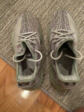 adidas yeezy boost Blue Tint size 5