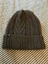 The North Face womens hat one size EUC