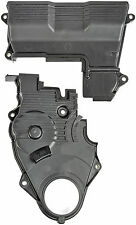 Engine Timing Cover Fits Mazda 2.0L F32Z6019B