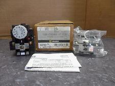 New Square D 8501XTD1 Pneumatic Timer Off Delay .2- 60 Sec. Range Series A NIB
