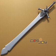 "Cosjoy 55"" DMC Dante's Rebelion Sword PVC Cosplay Prop -0063"
