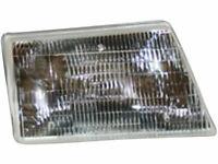 For 1998-2000 Mazda B4000 Headlight Assembly Right TYC 93252GC 1999