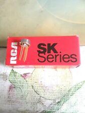 RCA SK3514 INTEGRATED CIRCUIT 8-PIN CAN REPL NTE941, ECG941 sa