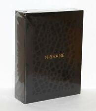 Nishane Karagoz 55 ml / 1.86 FL.oz. Extrait de Parfum UNISEX New in Box SEALED