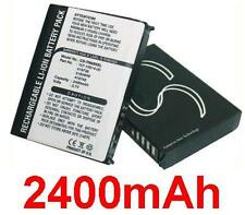 Batterie 2400mAh type 157-10014-00 3184WW 419735 Pour Palm Treo 650