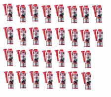 30 Pack kit 300 ML Liqui Lubro Moly Super Diesel Fuel Additive Injector Clean